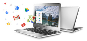 Get the Info and Specifications of your Chromebook's Hardware